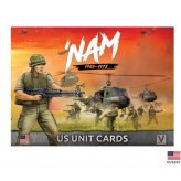 US NAM Unit Card Park (EN)