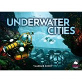 Underwater Cities (EN)