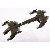 United Colonies of Mankind: Condor Medium Dropship (1)