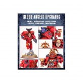 Upgradeset: Blood Angels (41-80)
