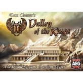 Valley of the Kings (EN)