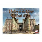 Valley of the Kings: Last Rites (EN)
