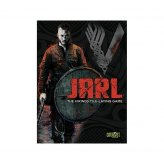 ** % SALE % ** Vikings the Jarl (EN)