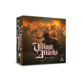 Village Attacks Core Game (EN)