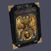 WH40K: Only War GM Kit (EN)