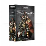 WHC: Warriors of the Chaos Wastes (PB) (EN)