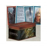 War of the Ring 2nd Edition Upgrade Kit [New Box] (EN)