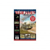 ** % SALE % ** Wargames Illustrated #282 (Special: Tropic...