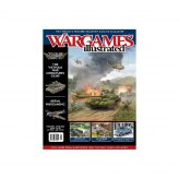** % SALE % ** Wargames Illustrated #306 (EN)