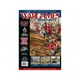 Wargames Illustrated #341 - March (EN)