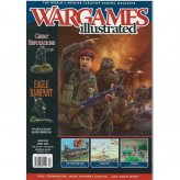Wargames Illustrated #342 - April (EN)