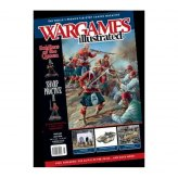 Wargames Illustrated #343 - May (EN)