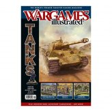 Wargames Illustrated #344 - June (EN)
