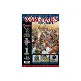 Wargames Illustrated #345 - July (EN)