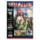 Wargames Illustrated #348 - Oktober (EN)