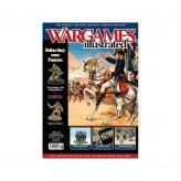 Wargames Illustrated #349 - November (EN)