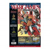 Wargames Illustrated #357 - July (EN)