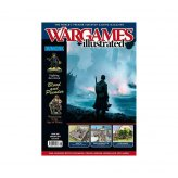 Wargames Illustrated #358 - August (EN)
