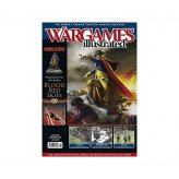 Wargames Illustrated #360 - October (EN)