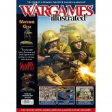 Wargames Illustrated #362 - December (EN)