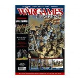 Wargames Illustrated #363 - January (EN)
