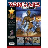 Wargames Illustrated #364 - February (EN)