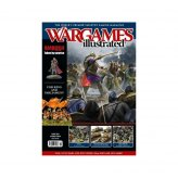 Wargames Illustrated #365 - March (EN)