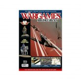 Wargames Illustrated #366 - April (EN)