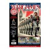 Wargames Illustrated #371 - September (EN)