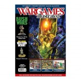 Wargames Illustrated #372 - October (EN)