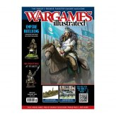 Wargames Illustrated #375 - January (EN)