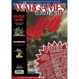 Wargames Illustrated #376 - February (EN)