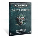 Warhammer 40.000 Chapter Approved 2017 (EN)