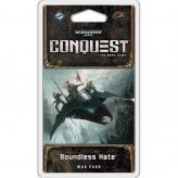 Warhammer 40.000 Conquest: Boundless Hate | Planetfall 2...