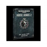 Warhammer 40.000 Index: Xenos 2 (SC) (EN) *New 2017