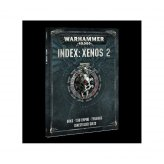 Warhammer 40.000 Index: Xenos 2 (SC) (DE)