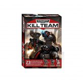 Warhammer 40.000: Kill Team (DE)