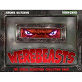 ** % SALE % ** Werebeasts (EN)