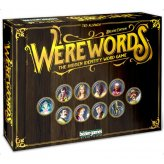 Werewords Deluxe (EN)