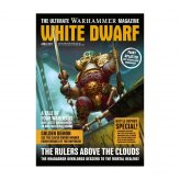 White Dwarf April 2017 (DE)