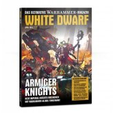 White Dwarf April 2018 (DE)