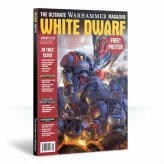 White Dwarf January 2019 (EN)