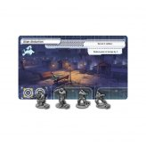 XCOM: The Boardgame (EN)