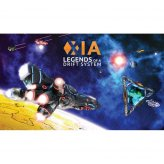 Xia: Legends of a Drift System (EN)