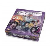 Zombicide - Angry Neighbours (Erweiterung 2) (DE)