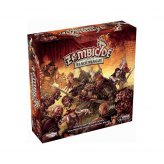Zombicide - Black Plague (DE) *Best-Price Garantie!
