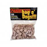 Zombies - Bag ODogs