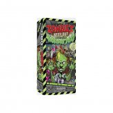 Zombies Keep Out: Night of the Noxious Dead Expansion...