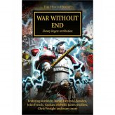 The Horus Heresy: War Without End (EN)