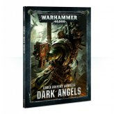 Codex: Dark Angels (HB) (DE)